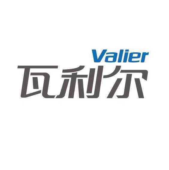 瓦利尔(上海)电气技术有限公司平和办事处
